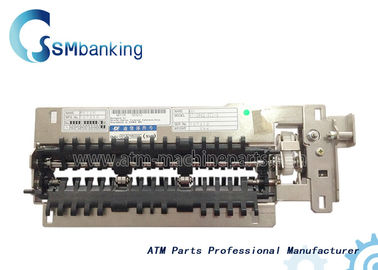 China ATM-de Machine ET Module 2845V Opteva van Vervangstukkenhitachi 328 0013018000C leverancier