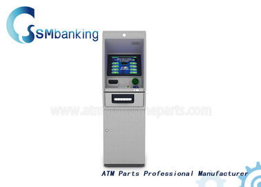 ATM-machinedelen